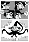 Little Witch 05-06
