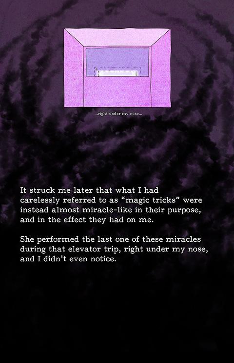 Imaginary Daughter 74-75